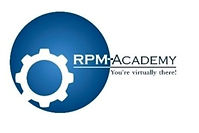 RPM%20Acadamy%20Logo_edited.jpg