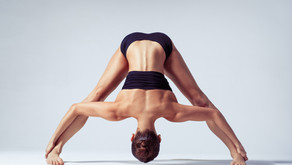 BUILD A BETTER BUTT WITH 2 KEY MOVES
