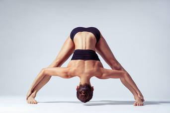 Estira, Relaja y Armoniza tu Cuerpo