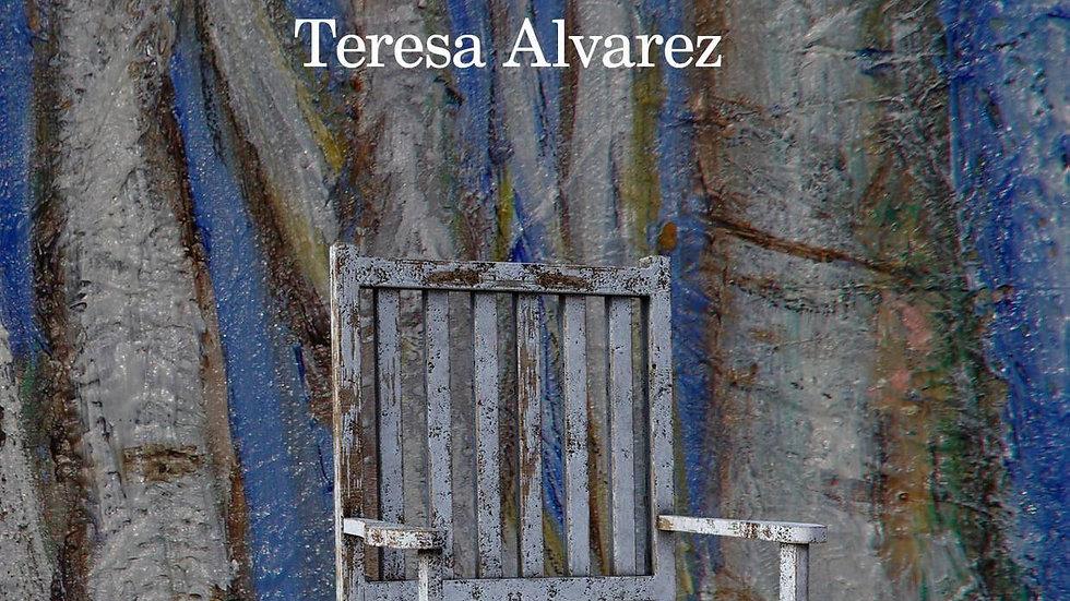 Curta Metragem - Teresa Alvarez