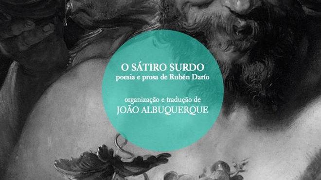 RUBÉN DARÍO - poesia e prosa (edição bilingue).