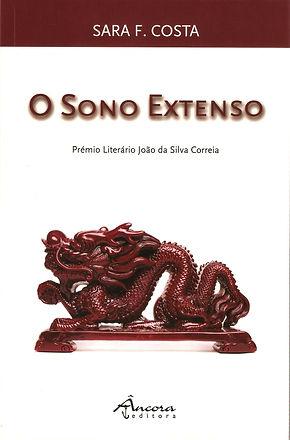 30005_o_sono_extenso_001_858632681.jpg