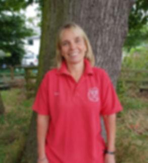 Sarahs pic.jpg