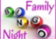 bingo_edited.png