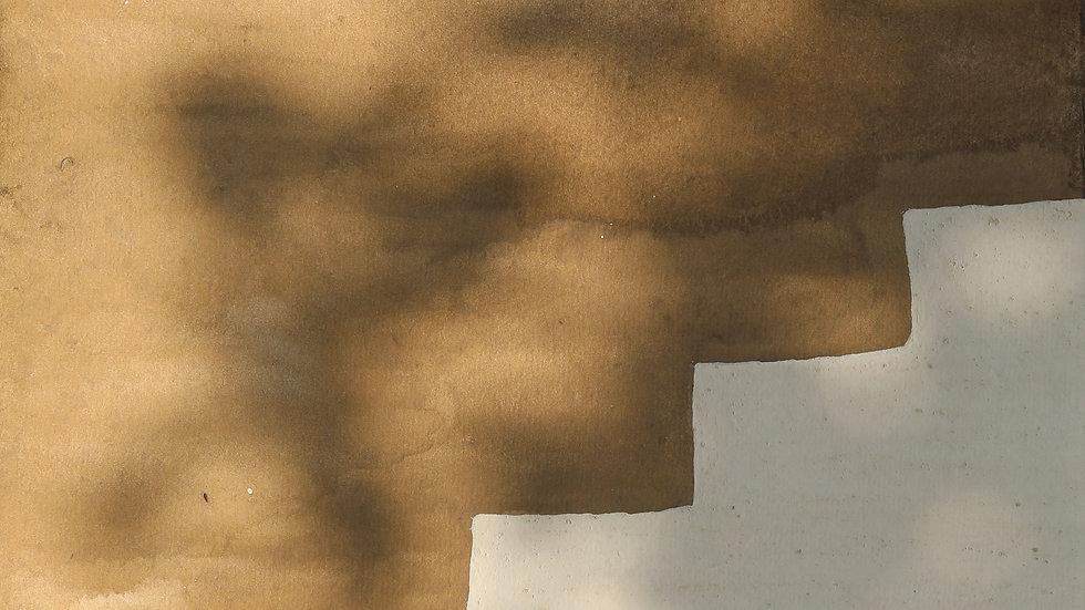 terra - original painting
