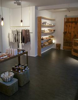 Qosms Store