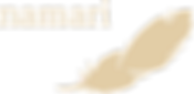 Namari_Logo-beige.png
