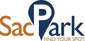 Parking logo.jpg