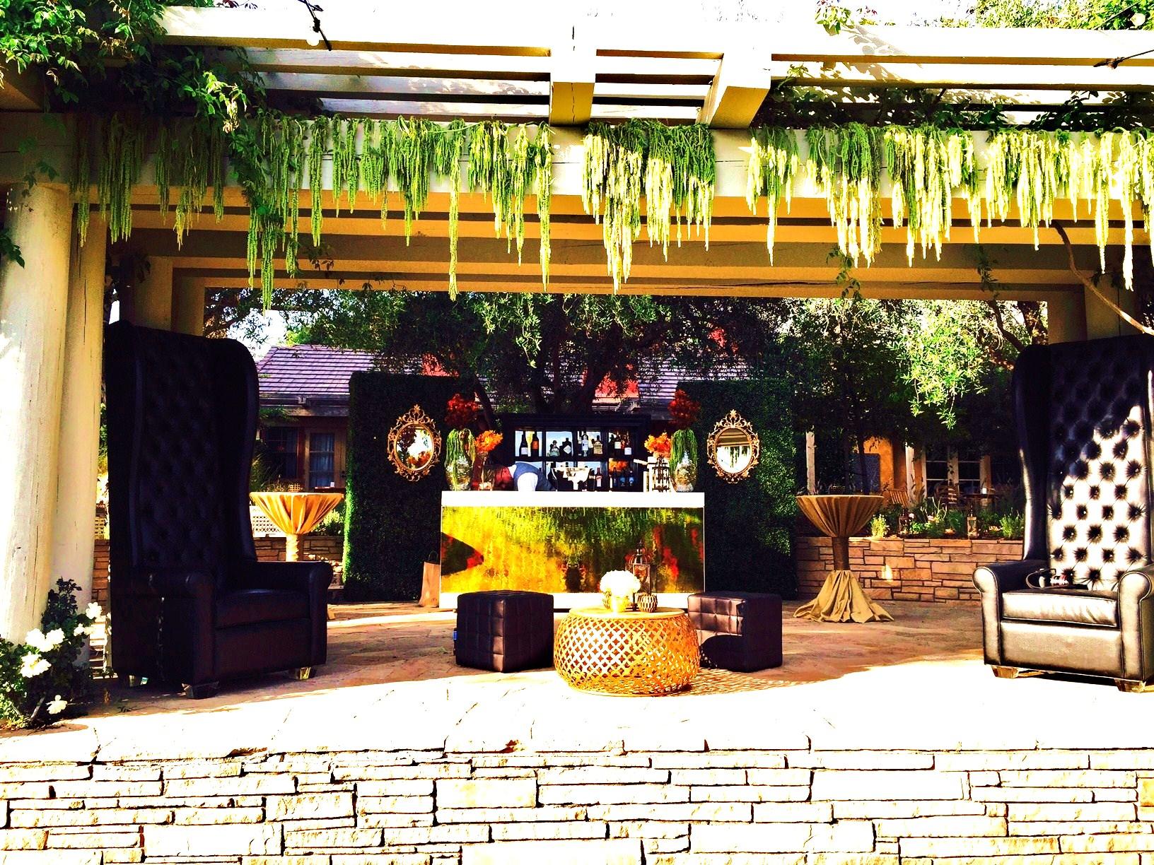 Bernardus Lodge, Carmel, CA