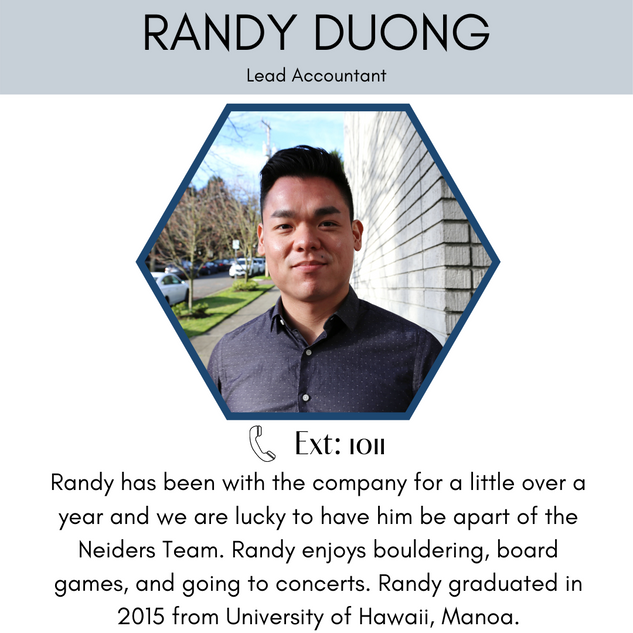 Get To Know Corporate (4).png