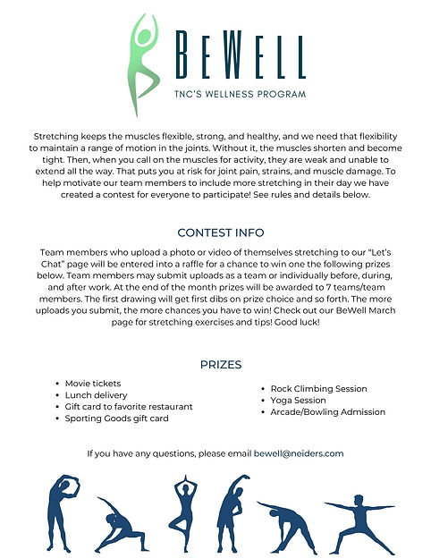 BeWell_ March Contest Flyer.jpg
