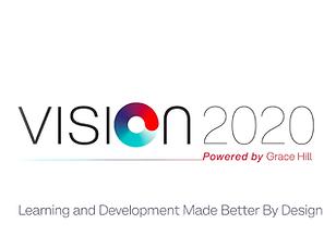 Vision-Movie.png