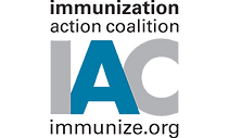 Immunization_Action_Coalition_logo.png