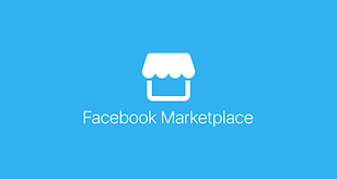 facebook_marketplace.png