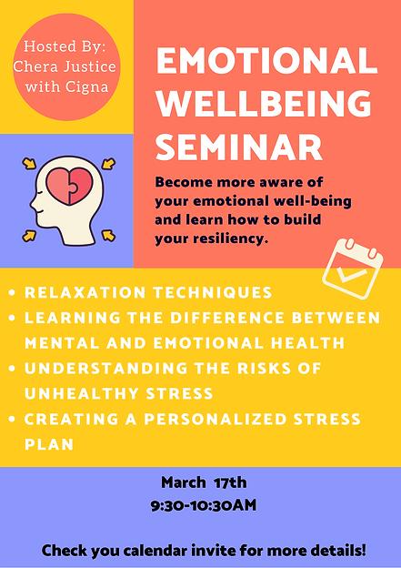 Emotional wellbeing seminar.png