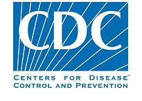 cdc_logo1-1.jpg