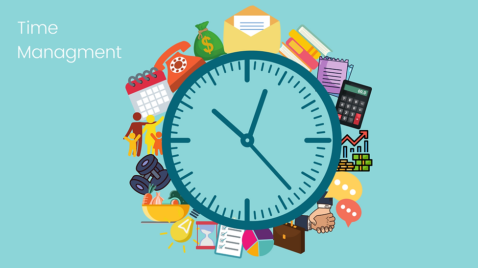 Time Management Banner.png