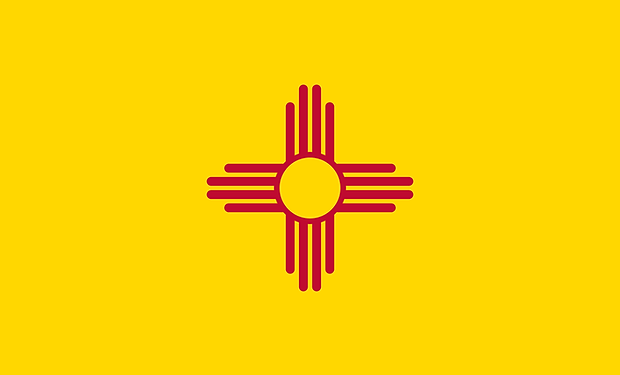 1200px-Flag_of_New_Mexico.svg.png