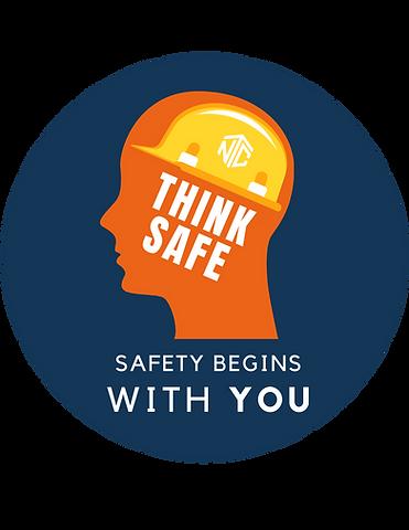 Safety%20Logo%20%26%20Planogram%20Labels