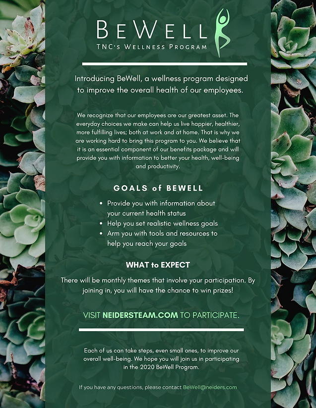 BeWell Launch Letter (2).png