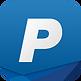 net.itx_.paychex-logo.png