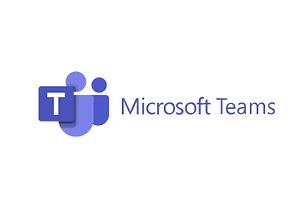 teams_logo.png