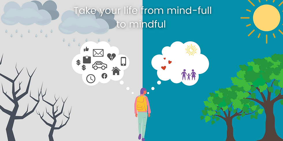 Mindful Practice Banner.png