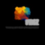 Kinetic vibez Logo