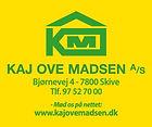 Logo_mod_os_paa_internettet.jpg