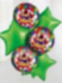 get_well_soon_balloon_bouquet_1_edited.j