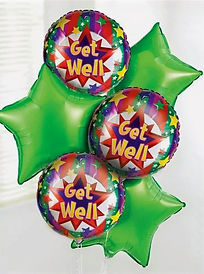 get_well_soon_balloon_bouquet_1_edited.j