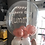 Thumbnail: Mothers Day Personalised Bubble Balloon Cluster