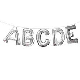 ABCDE.jpg