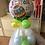 Thumbnail: Easter Themed Chocolate Stuffed Balloon.