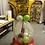 Thumbnail: Ultimate Christmas Personalised Elf Balloon