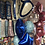Thumbnail: Milestone Birthday all foil Balloon Bouquet