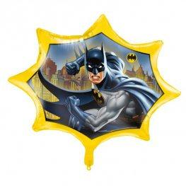 Batman Supershape Balloon