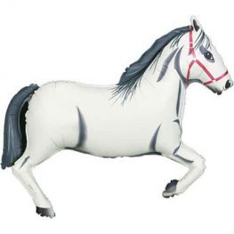 Horse Supershape Balloon
