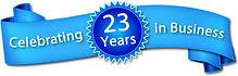 23 years.jpg