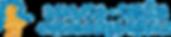 zdor-logo-1.png