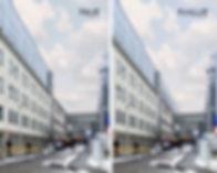 prije-poslije-2.jpg