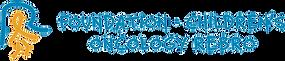 zdor-logo-1-EN.png