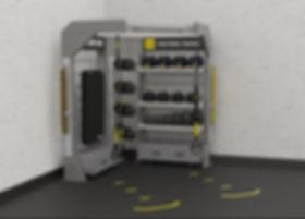 TRX Corner Unit.jpg