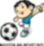 Hlavní-logo.png