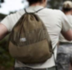 TRX_FORCE_Details_Bag_004.jpeg