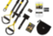 TRX_Home2-FlatLay_plus.jpg