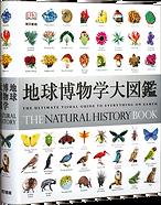 地球博物図鑑 KOKO 支援.png