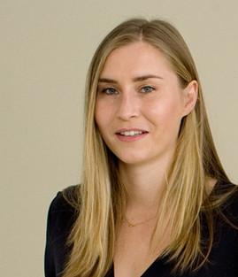 Clélie Marie Filippi