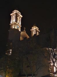 Créateurs Corses - Bastia