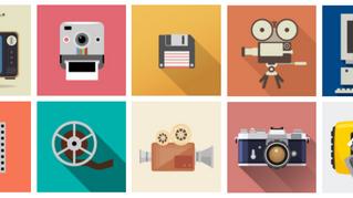 Voyage au cœur de l'économie #numérique